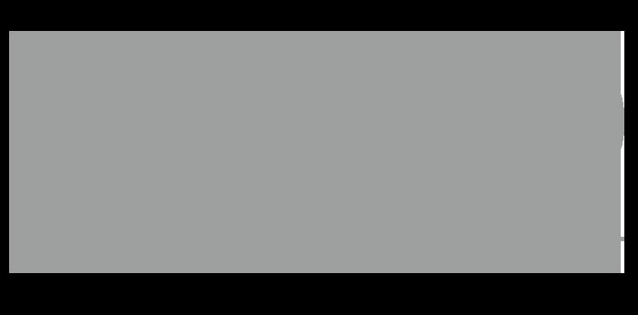 SAND Academies Trust Logo