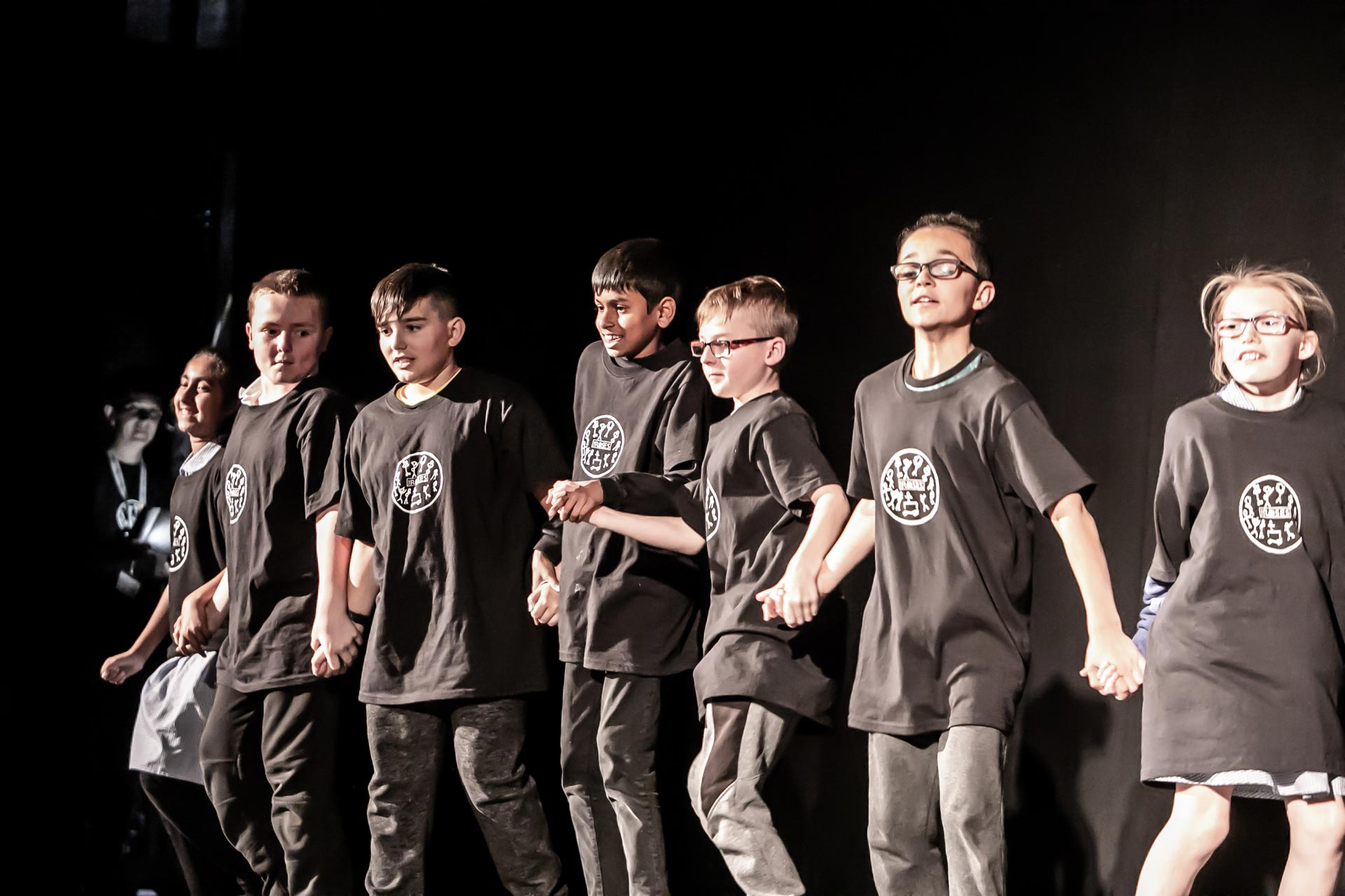 Milestone School Performance